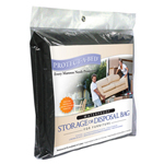 Protect-A-Bed Chair Bag Furniture Storage Bag