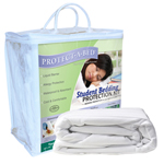 Protect-A-Bed Student Protection Kit Twin XL Student Protection Kit Tw